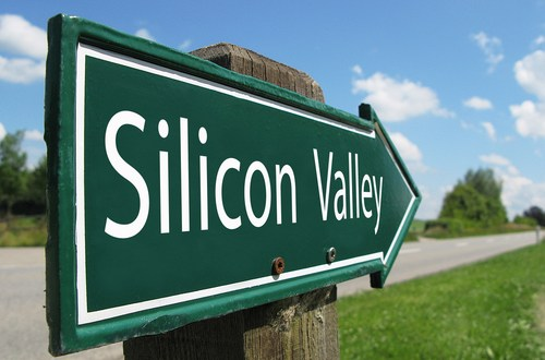 As Pentagon Dawdles, Silicon Valley Sells Its Newest Tech Abroad – Defense One