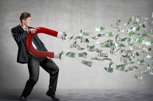 Money isn't the only valuable thing a VC can give a startup   VentureBeat