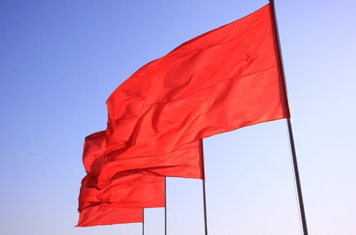 Key Red Flags for Startup Investors – AlleyWatch