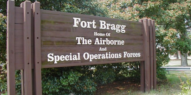 Despite cuts, Fort Bragg expects boost in special ops, $570M in construction | fayobserver.com