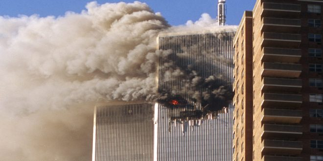 The Next 9/11: Bigger Or Just Better? The Desire Is There, The Capabilities Are Unknown | Hoover Institution