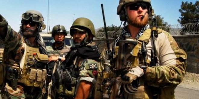 Special Ops Command to Pentagon: Stop Ignoring Jihad | Family Security Matters