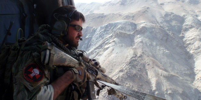 In Combat, There Isn't Always A Choice Between Right And Wrong | Task&Purpose