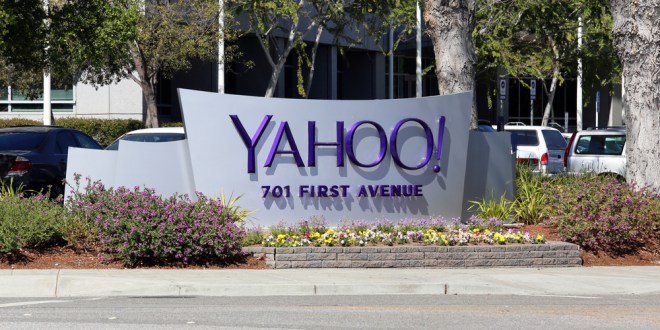 Yahoo: Who is Responsible for the Hack? | The Cipher Brief