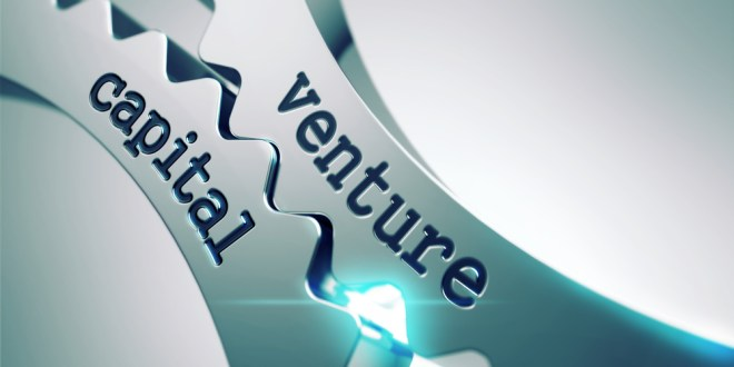 Basics of Venture Capital |  AlleyWatch