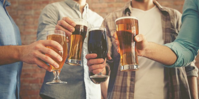 11 Southern tech companies brewing up beer innovations | DIG SOUTH