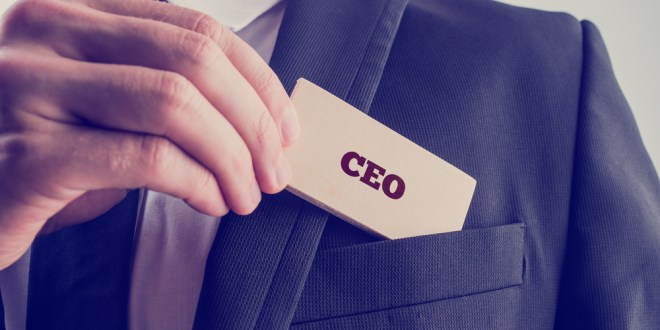 Are CEOs Overhyped and Overpaid? | HBR