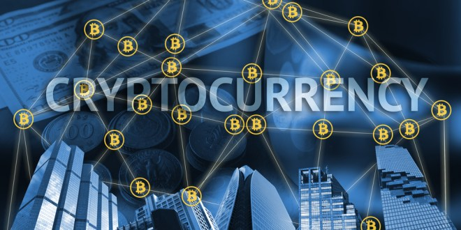 Bloodchits To Bitcoins: Special Operations Uses For Cryptocurrency | HavokJournal