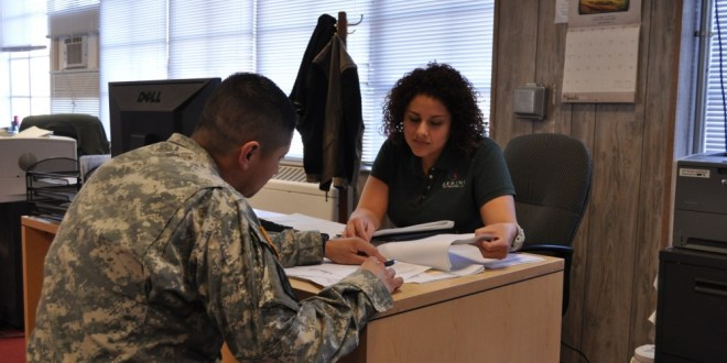Advocates: Fairness for Veterans Act is only 1 step in fight against 'bad paper' discharges    Stripes