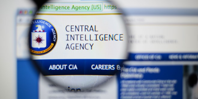 An Intelligence Officer's Guide to Dissent | The Cipher Brief
