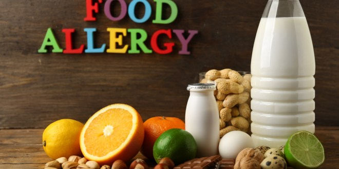 Public, doctors alike confused about food allergies | Science News