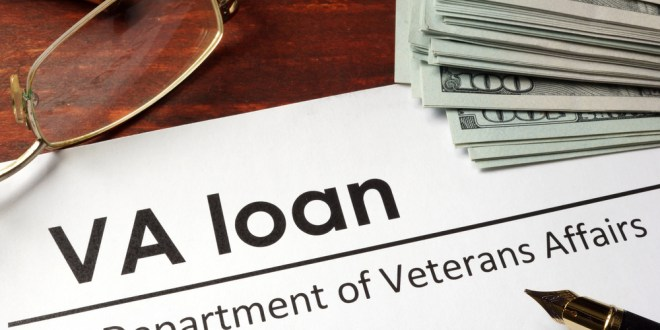 VA announces new loan limits for 2017 | MPA