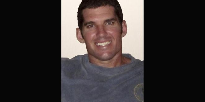 Navy SEAL death in Yemen raid not undergoing larger review | Stars & Stripes