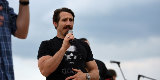 Tim Kennedy retires from the UFC, mixed martial arts | ArmyTimes