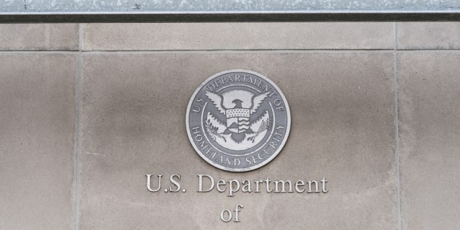 The Department of Homeland Security International Entrepreneur Rule | AVC