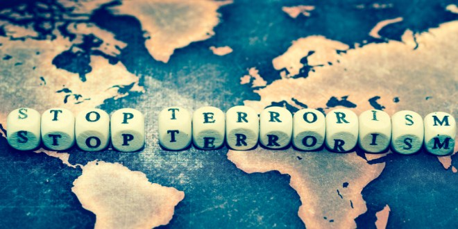 The Power of Persuasion in Countering Terror | The Cipher Brief