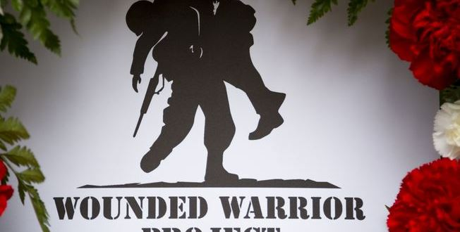 Better Business Bureau says no 'lavish spending' by Wounded Warrior Project | Stripes
