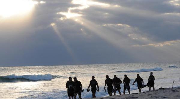 These Leadership Lessons From The SEAL Teams Are Universal For Any Industry | Forbes