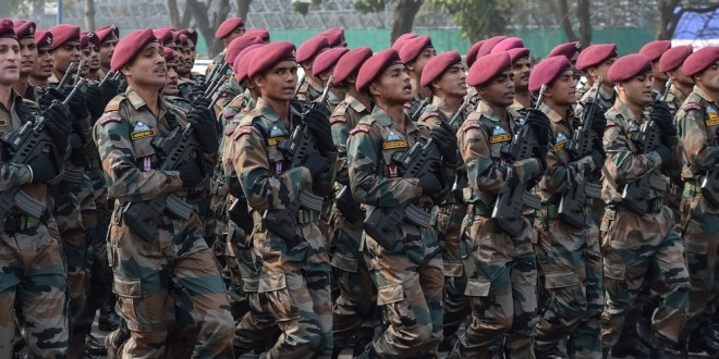 Defence News, Army on shopping spree, India's Special Forces to get Deadlier | Defence News India
