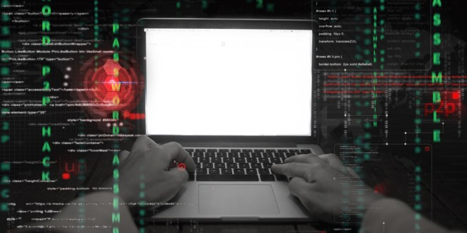 Choosing the right cyberattack response is a complicated game | Science News