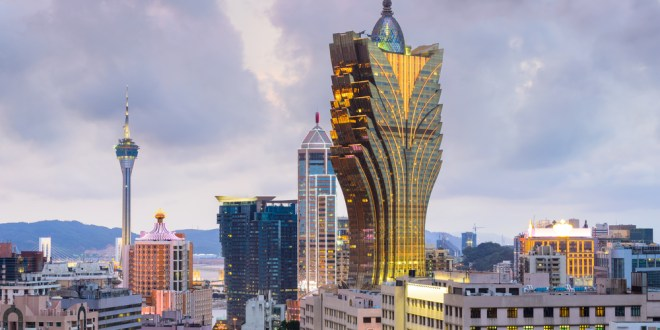 How Macau became North Korea's window to the world… and its nexus for weapons and drugs trafficking | South China Morning Post