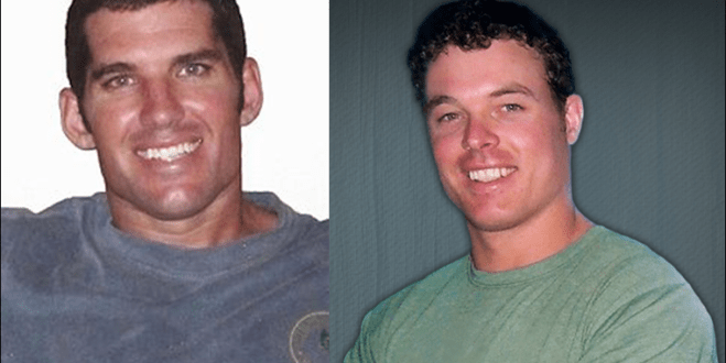 Exclusive: Inside the rarely-acknowledged missions of two Navy SEALs killed in action | CNNPolitics.com