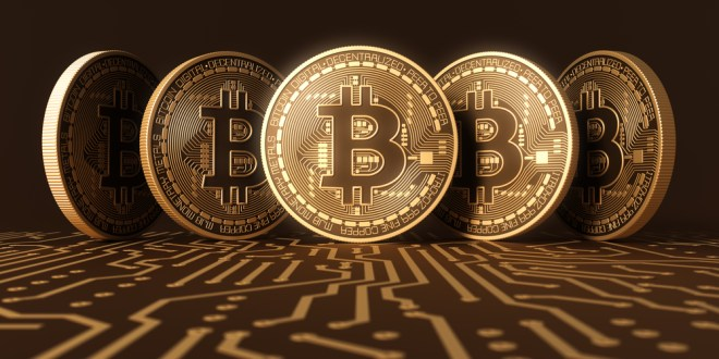 Terror Finance in the Age of Bitcoin   The Cipher Brief
