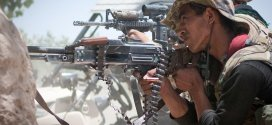CNN's story about Russia giving the Taliban weapons doesn't live up to the hype  Business Insider