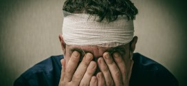 Traumatic brain injury in veterans: Differences from civilians may affect long-term care | ScienceDaily