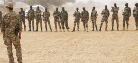 U.S. Special Operations Forces: Taking the Fight to Terror in Africa | The Cipher Brief