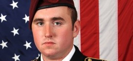 Special Forces soldier ID'd in I-10 head-on collision that killed 2 | Waltonsun.com