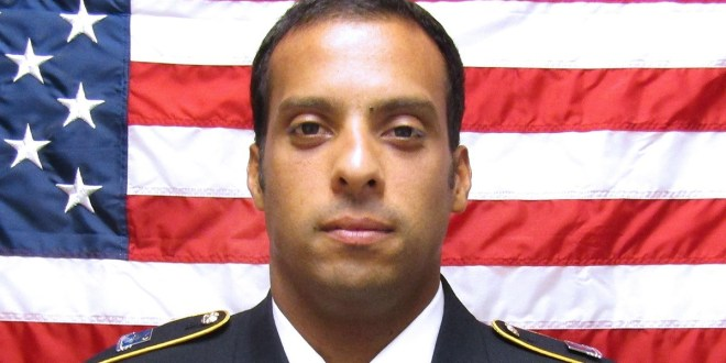 Soldier missing after Black Hawk crash off coast of Yemen declared dead | Army Times