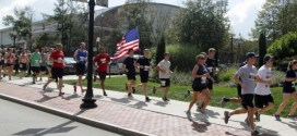 UConn, Fellow SEALS Celebrate Life Of Former Husky Kyle Milliken | Hartford Courant