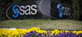 SAS, institute team up to offer analytics program for veterans | WRAL TechWire