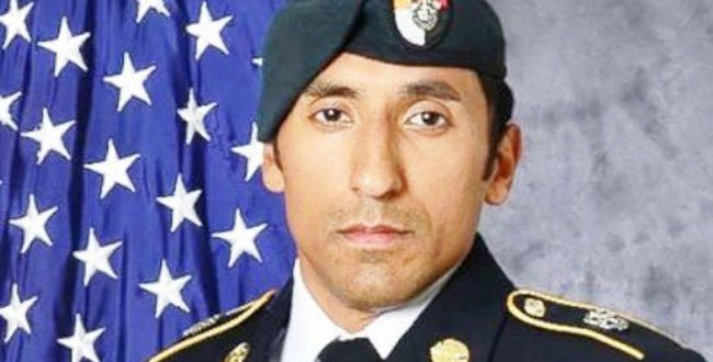 Mali: Mystery deepens in case of Green Beret killed by American peers | Africa Times