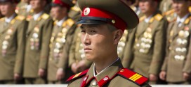 Korea: Special Forces Get Special Treatment | Strategy Page