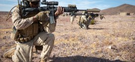 More NCOs are joining the Marine Corps Warfighting Lab | Marine Corps Times