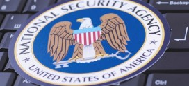 Former NSA employee kept top secret information at home | Fifth Domain