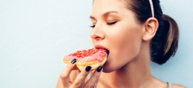 Ultra-processed foods 'linked to cancer' | BBC News