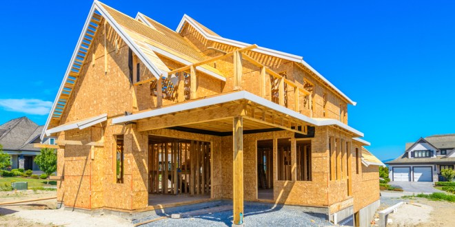 VA loans and new construction: When, and how, it can work | Military Times