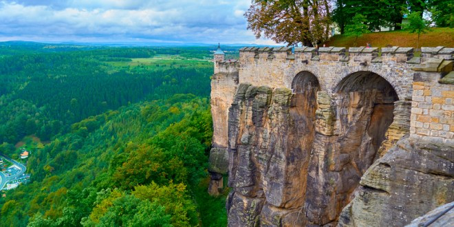 THE WALL IS THE WALL: WHY FORTRESSES FAIL | War on the Rocks