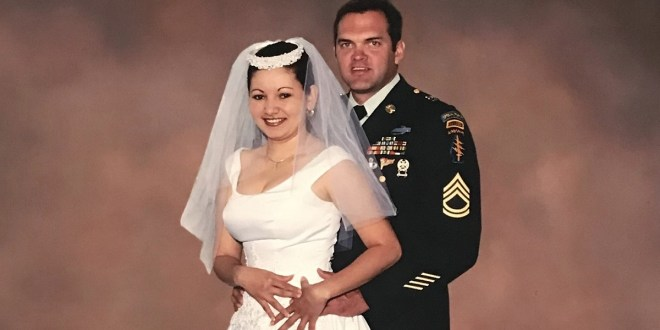 DHS offers to drop deportation case against wife of 7th Special Forces Group vet | Military Times