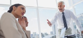 Men willing to punish more than women to get ahead | Science Daily