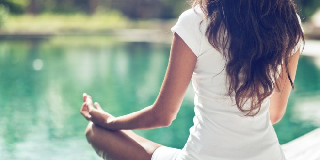 Seven-year follow-up shows lasting cognitive gains from meditation | Science Daily