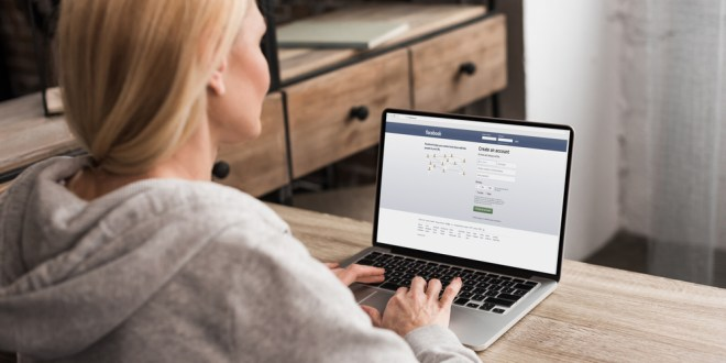 Facebook explored unpicking personalities to target ads | BBC News