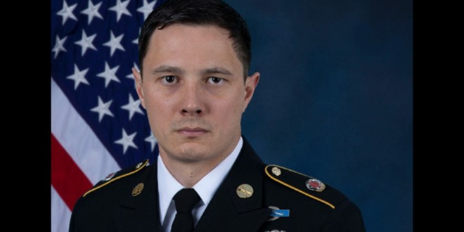 US Delta Force commando killed in Syria was on a mission to kill or capture an ISIS leader   Washington Examiner