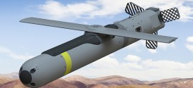 SOCOM Eyeing New Munitions Technology While Increasing Procurement | National Defense