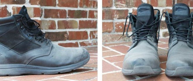GORUCK's New Boot Was Inspired By The Iconic Jungle Boot Special Forces Wore During Vietnam | Task & Purpose