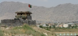Taliban Leaders Declare a Halt to Bombings in Civilian Areas | The New York Times