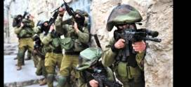 A First: Chareidi Inductee Gains Entry To The Elite Shayetet 13 Navy SEAL Unit | Yeshiva World